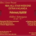 acc-nba-all-star-children-extravaganza-1-22-15-1