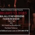 acc-nba-all-star-children-extravaganza-1-22-15-2