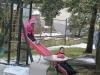 julia-childrens-corner
