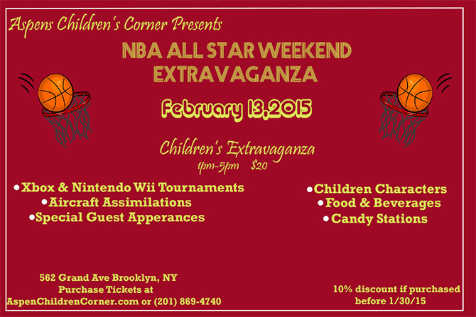 ACC-NBA-All-STar-Children-Extravaganza-1-22-15-1