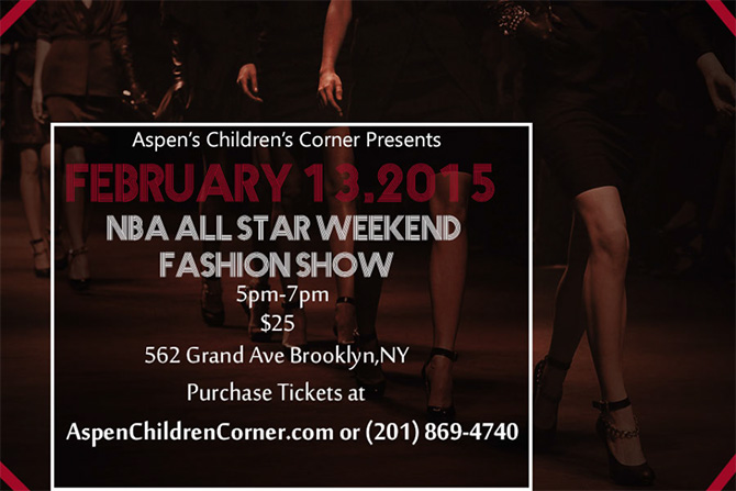 ACC-NBA-All-STar-Children-Extravaganza-1-22-15-2